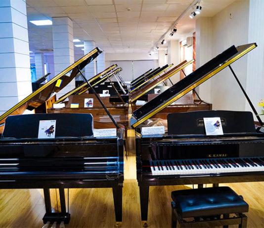 showroom-viet-thuong-music-piano