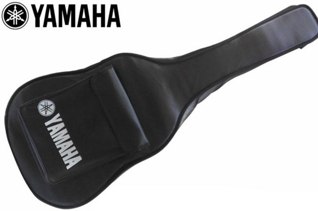Bao-dung-dan-guitar-duoc-ua-chuong-h5