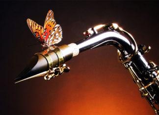 Saxophone-duoc-ua-chuong