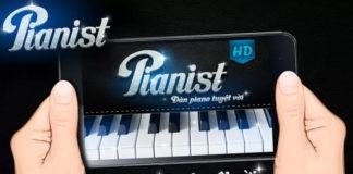 app-piano-pianist-HD