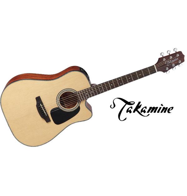 dan-guitar-gia-re-co-eq-mau3