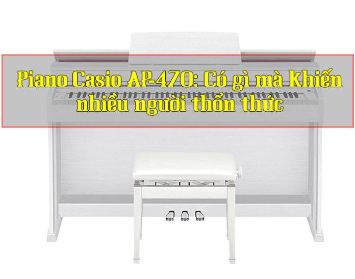dan-piano-casio-ap470