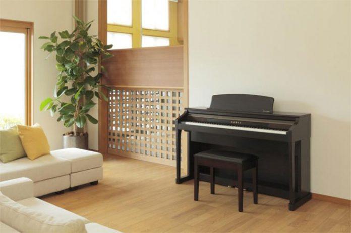 dan-piano-dien-kawai-02