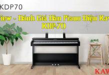 dan-piano-dien-kawai-kdp-70-h3