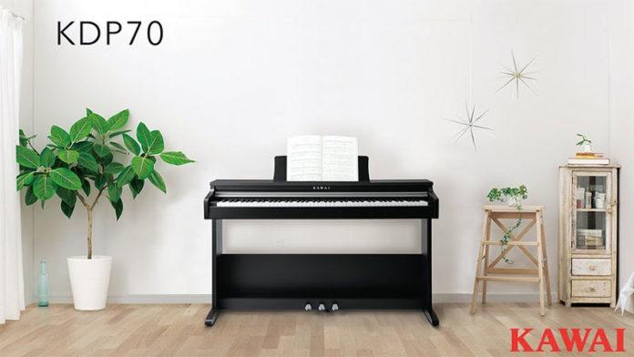 dan-piano-dien-kawai-kdp-70-h4