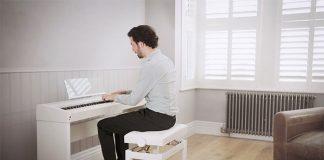 dan-piano-dien-roland-de-su-dung