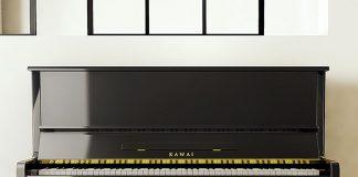 dan-piano-kawai-cu-KS-series
