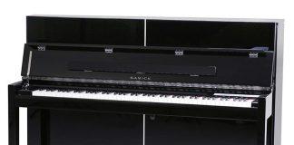 dan-piano-kawai-kohler-campbell-kc-115eb