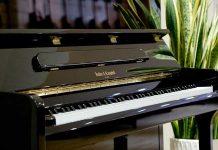 gia-dan-piano-kohler-campbell