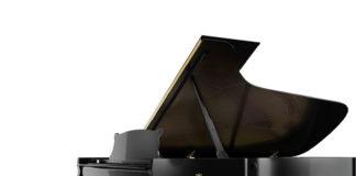 gia-dan-piano-steinway-sons