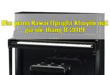 gia-dan-pinao-kawai-thang-8