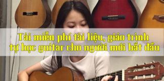 giao-trinh-hoc-guitar-co-ban