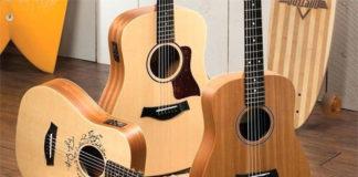 guitar-da-gan-eq