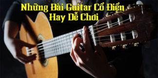 nhung-ban-nhac-guitar-co-dien