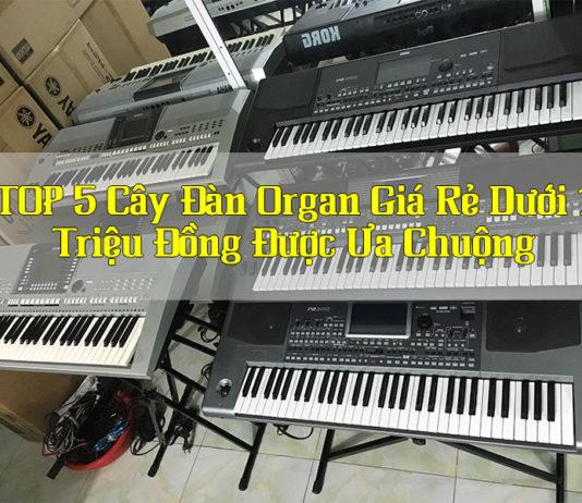 top-5-cay-dan-organ-cu-gia-re-duoi-1-trieu-duoc-ua-chuong