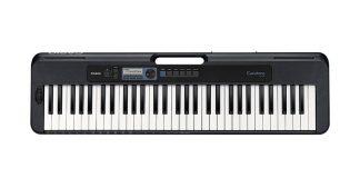 dan-organ-keyboard-casio-casiotone-CT-S300