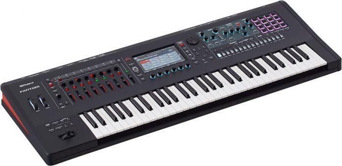 dan-organ-keyboard-roland-fantom-6-h2