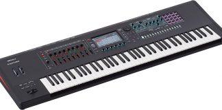 dan-organ-keyboard-roland-fantom-7-h2