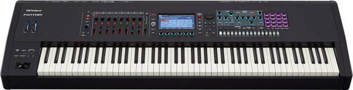 dan-organ-keyboard-roland-fantom-8-h1