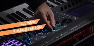 dan-organ-keyboard-roland-fantom-series