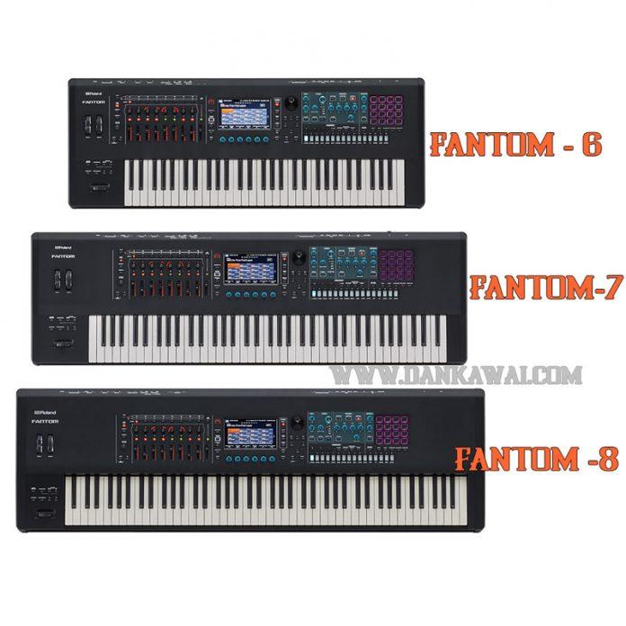 dan-organ-keyboard-roland-fantom-series-gia