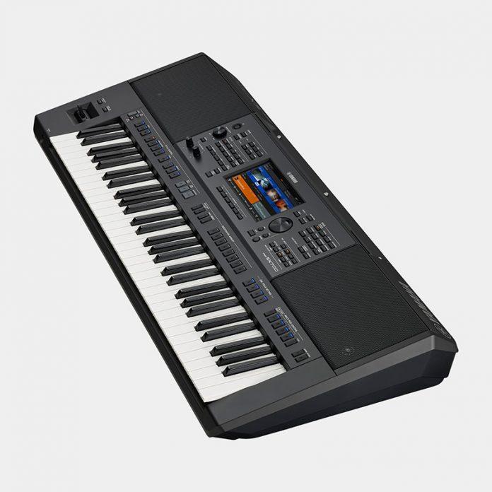 dan-organ-yamaha-prs-sx700-h7