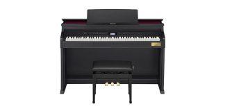 dan-piano-dien-casio-ap-710