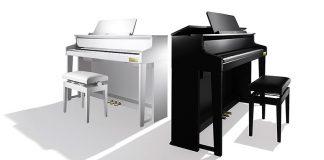 dan-piano-dien-casio-gp-310