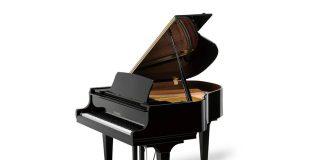 dan-piano-kawai-gl20-h1