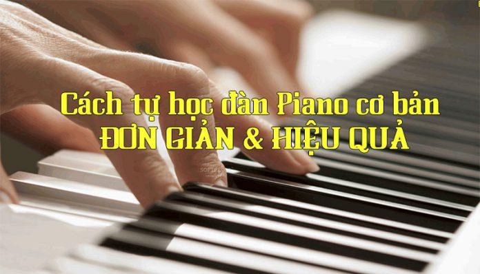 hoc-dan-piano-don-gian-hieu-qua