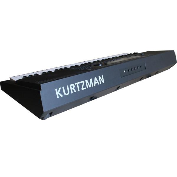Giá đàn organ Kurtzman K250 cũ và mới hiện nay bao nhiêu?