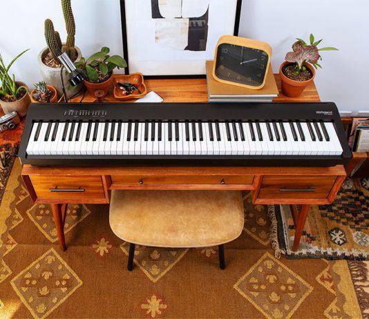 Piano Roland FP-30X