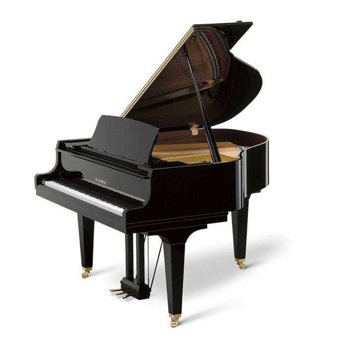 Kawai GL-20, Piano Grand Đáng Sở Hữu Trong Phân Khúc 350 Triệu